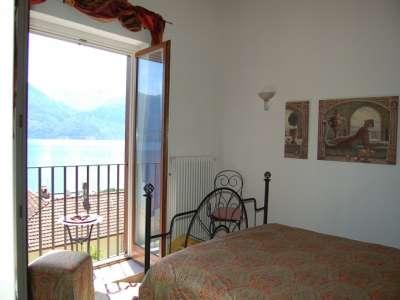Image 14 | 2 bedroom apartment for sale, Menaggio, Tremezzina, Como, Lake Como 208256