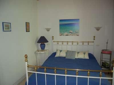 Image 16 | 2 bedroom apartment for sale, Menaggio, Tremezzina, Como, Lake Como 208256