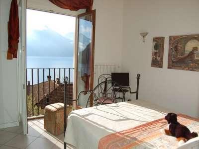 Image 18 | 2 bedroom apartment for sale, Menaggio, Tremezzina, Como, Lake Como 208256