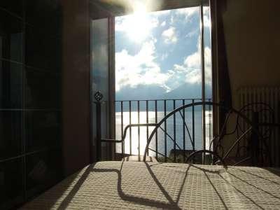 Image 20 | 2 bedroom apartment for sale, Menaggio, Tremezzina, Como, Lake Como 208256