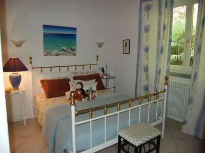 Image 21 | 2 bedroom apartment for sale, Menaggio, Tremezzina, Como, Lake Como 208256