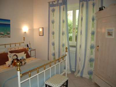 Image 22 | 2 bedroom apartment for sale, Menaggio, Tremezzina, Como, Lake Como 208256