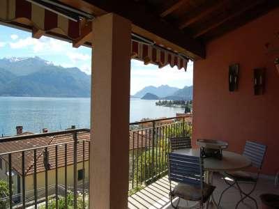 Image 24 | 2 bedroom apartment for sale, Menaggio, Tremezzina, Como, Lake Como 208256