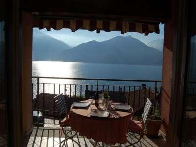 Image 25 | 2 bedroom apartment for sale, Menaggio, Tremezzina, Como, Lake Como 208256
