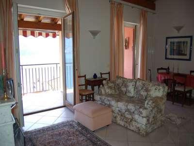 Image 6 | 2 bedroom apartment for sale, Menaggio, Tremezzina, Como, Lake Como 208256