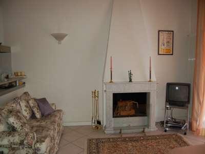 Image 7 | 2 bedroom apartment for sale, Menaggio, Tremezzina, Como, Lake Como 208256