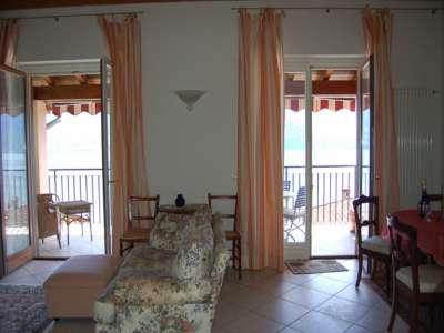 Image 8 | 2 bedroom apartment for sale, Menaggio, Tremezzina, Como, Lake Como 208256