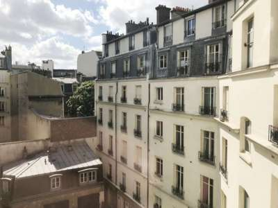Image 11 | 2 bedroom apartment for sale, Avenue de Wagram, Batignolles Monceau, Paris 17eme, Paris-Ile-de-France 208323