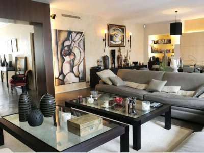 Image 2 | 2 bedroom apartment for sale, Avenue de Wagram, Batignolles Monceau, Paris 17eme, Paris-Ile-de-France 208323