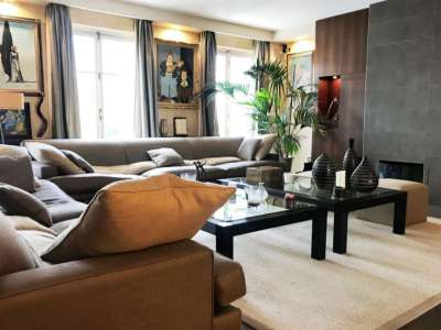 Image 3 | 2 bedroom apartment for sale, Avenue de Wagram, Batignolles Monceau, Paris 17eme, Paris-Ile-de-France 208323