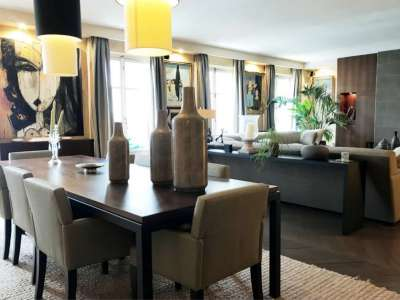 Image 5 | 2 bedroom apartment for sale, Avenue de Wagram, Batignolles Monceau, Paris 17eme, Paris-Ile-de-France 208323