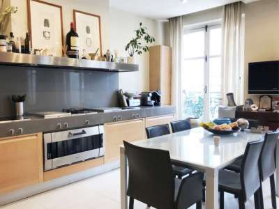 Image 8 | 2 bedroom apartment for sale, Avenue de Wagram, Batignolles Monceau, Paris 17eme, Paris-Ile-de-France 208323