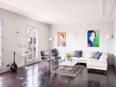 Image 1 | 4 bedroom apartment for sale, Avenue Franklin Delano Roosevelt, Elysee, Paris 8eme, Paris-Ile-de-France 208326