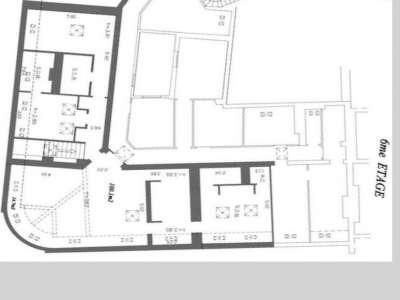 Image 10 | 4 bedroom apartment for sale, Avenue Franklin Delano Roosevelt, Elysee, Paris 8eme, Paris-Ile-de-France 208326