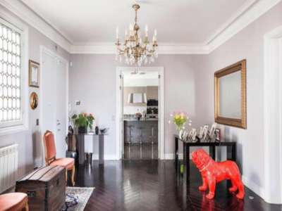 Image 3 | 4 bedroom apartment for sale, Avenue Franklin Delano Roosevelt, Elysee, Paris 8eme, Paris-Ile-de-France 208326