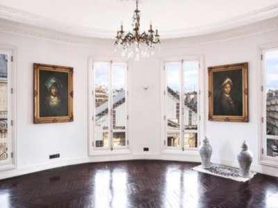 Image 4 | 4 bedroom apartment for sale, Avenue Franklin Delano Roosevelt, Elysee, Paris 8eme, Paris-Ile-de-France 208326