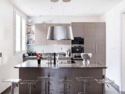 Image 5 | 4 bedroom apartment for sale, Avenue Franklin Delano Roosevelt, Elysee, Paris 8eme, Paris-Ile-de-France 208326