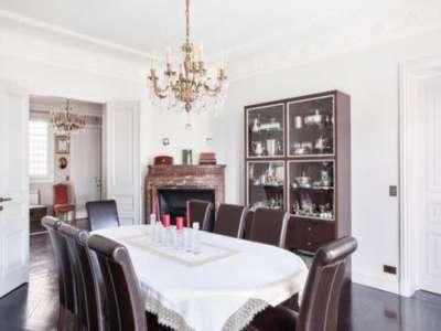 Image 6 | 4 bedroom apartment for sale, Avenue Franklin Delano Roosevelt, Elysee, Paris 8eme, Paris-Ile-de-France 208326
