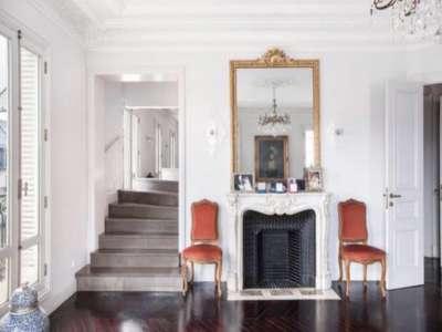 Image 7 | 4 bedroom apartment for sale, Avenue Franklin Delano Roosevelt, Elysee, Paris 8eme, Paris-Ile-de-France 208326