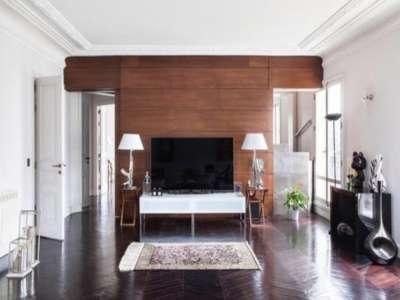 Image 8 | 4 bedroom apartment for sale, Avenue Franklin Delano Roosevelt, Elysee, Paris 8eme, Paris-Ile-de-France 208326