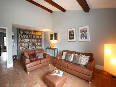 Image 11 | 7 bedroom house for sale with 785m2 of land, Pezenas, Herault , Languedoc-Roussillon 208338