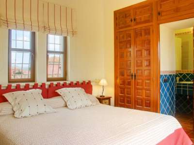 Image 8 | 3 bedroom villa for sale with 380m2 of land, Desert Springs Golf, La Algarrobina, Almeria Costa Almeria, Andalucia 208350