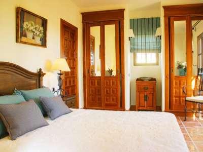 Image 9 | 3 bedroom villa for sale with 380m2 of land, Desert Springs Golf, La Algarrobina, Almeria Costa Almeria, Andalucia 208350
