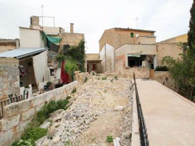 Image 4 | 4 bedroom house for sale with 290m2 of land, Costitx, Central Mallorca, Mallorca 208897