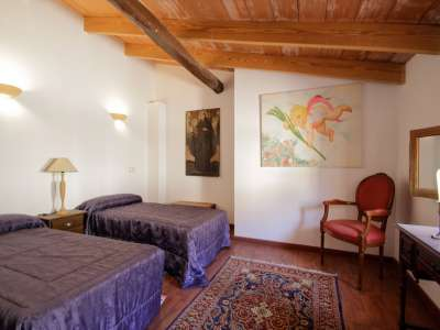 Image 10 | 10 bedroom hotel for sale with 3 hectares of land, Lloseta, Central Mallorca, Mallorca 209064
