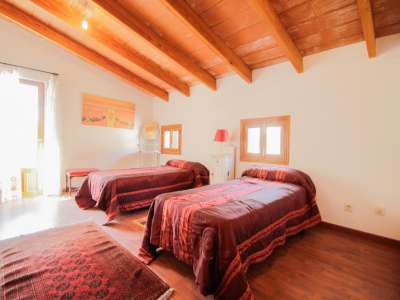 Image 11 | 10 bedroom hotel for sale with 3 hectares of land, Lloseta, Central Mallorca, Mallorca 209064