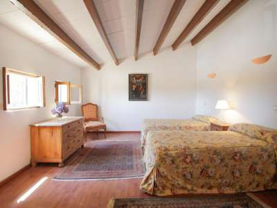 Image 12 | 10 bedroom hotel for sale with 3 hectares of land, Lloseta, Central Mallorca, Mallorca 209064