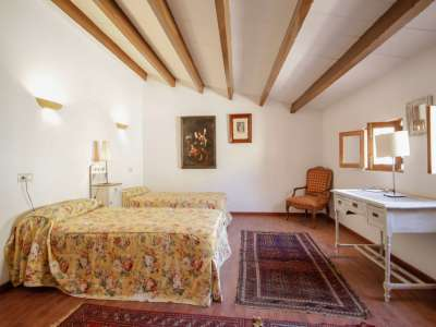 Image 13 | 10 bedroom hotel for sale with 3 hectares of land, Lloseta, Central Mallorca, Mallorca 209064
