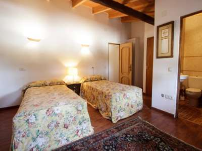 Image 8 | 10 bedroom hotel for sale with 3 hectares of land, Lloseta, Central Mallorca, Mallorca 209064