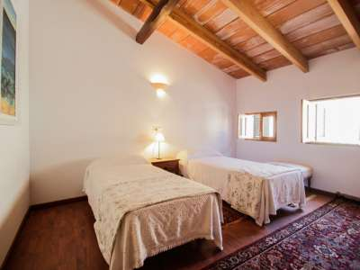 Image 9 | 10 bedroom hotel for sale with 3 hectares of land, Lloseta, Central Mallorca, Mallorca 209064