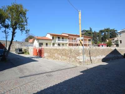 Image 5 | 2 bedroom apartment for sale with 120m2 of land, Cola di Lazise, Lazise, Verona, Lake Garda 209191