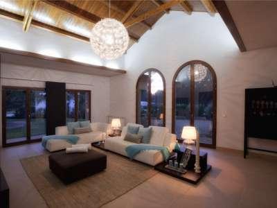 Image 5 | 4 bedroom villa for sale with 0.3 hectares of land, Alvor, Western Algarve, Algarve 209272