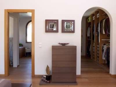 Image 7 | 4 bedroom villa for sale with 0.3 hectares of land, Alvor, Western Algarve, Algarve 209272