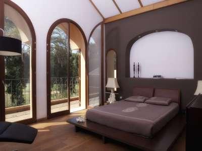 Image 8 | 4 bedroom villa for sale with 0.3 hectares of land, Alvor, Western Algarve, Algarve 209272