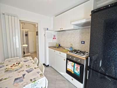 Image 6   6 bedroom villa for sale, Bordighera, Imperia, Liguria 209295
