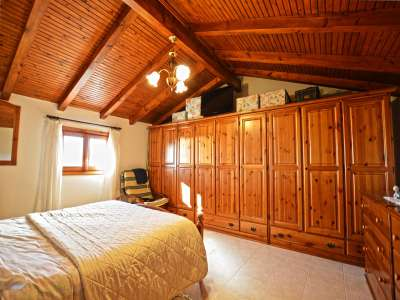 Image 7   6 bedroom villa for sale, Bordighera, Imperia, Liguria 209295