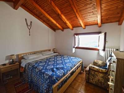 Image 8   6 bedroom villa for sale, Bordighera, Imperia, Liguria 209295