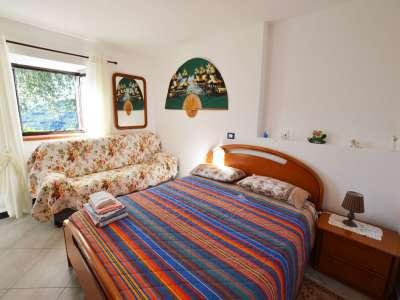 Image 9   6 bedroom villa for sale, Bordighera, Imperia, Liguria 209295