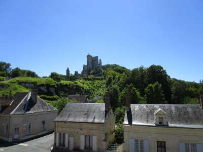 Image 19 | 7 bedroom French chateau for sale with 0.25 hectares of land, Lavardin, Vendome, Loir-et-Cher , Loire Valley 209304