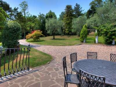 Image 14 | 9 bedroom villa for sale with 1 hectares of land, Manerba del Garda, Brescia, Lake Garda 209592