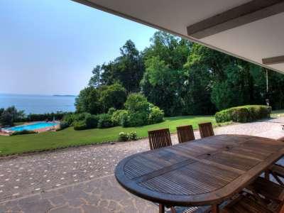 Image 16 | 9 bedroom villa for sale with 1 hectares of land, Manerba del Garda, Brescia, Lake Garda 209592