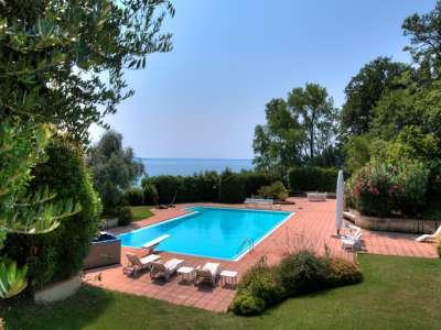 Image 17 | 9 bedroom villa for sale with 1 hectares of land, Manerba del Garda, Brescia, Lake Garda 209592