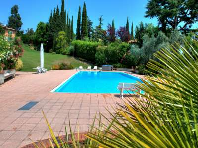 Image 18 | 9 bedroom villa for sale with 1 hectares of land, Manerba del Garda, Brescia, Lake Garda 209592