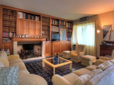 Image 19 | 9 bedroom villa for sale with 1 hectares of land, Manerba del Garda, Brescia, Lake Garda 209592