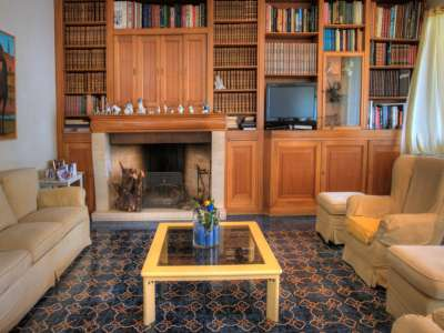 Image 20 | 9 bedroom villa for sale with 1 hectares of land, Manerba del Garda, Brescia, Lake Garda 209592
