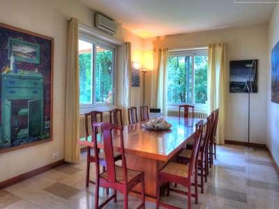 Image 21 | 9 bedroom villa for sale with 1 hectares of land, Manerba del Garda, Brescia, Lake Garda 209592